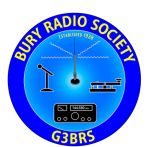 Bury Radio Society – G3BRS
